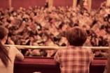 Valódi találkozások a Színházak Éjszakáján - Idén közel 200 program vár minket