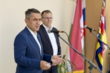 Potápi: minden magyar gyermek számára biztosítani kell magyar oktatási intézményt