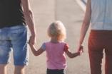 6 dolog, amivel a legtöbb szorongást kelted a gyerekben