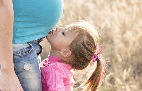 A várandósság alatti diabétesz növelheti a fejlődési rendellenességek kialakulását