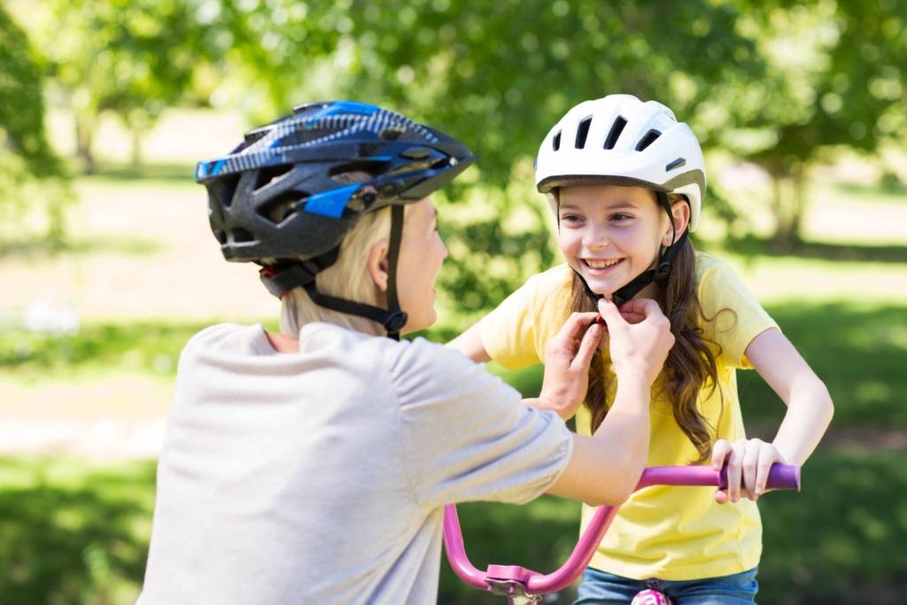 """""""Bringával az utakon"""" – ingyenes családi nap a balesetmentes közlekedésért"""