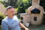 Kemenceflow - Interjú Póta István kemenceépítővel