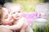 Január elején lép életbe a négygyermekes anyák szja-mentessége