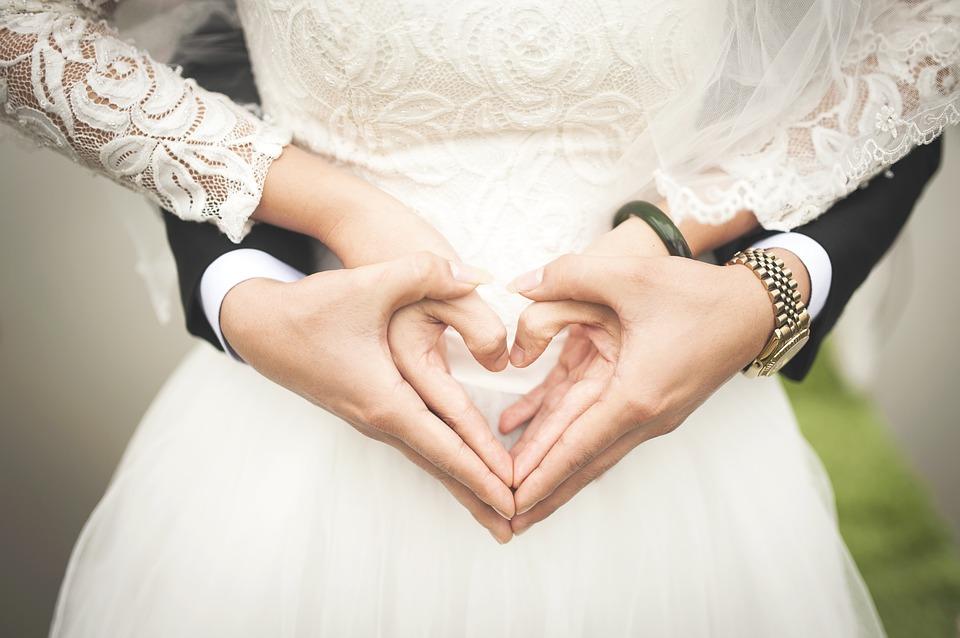 Nőtt a házasodási és újraházasodási kedv a KSH szerint