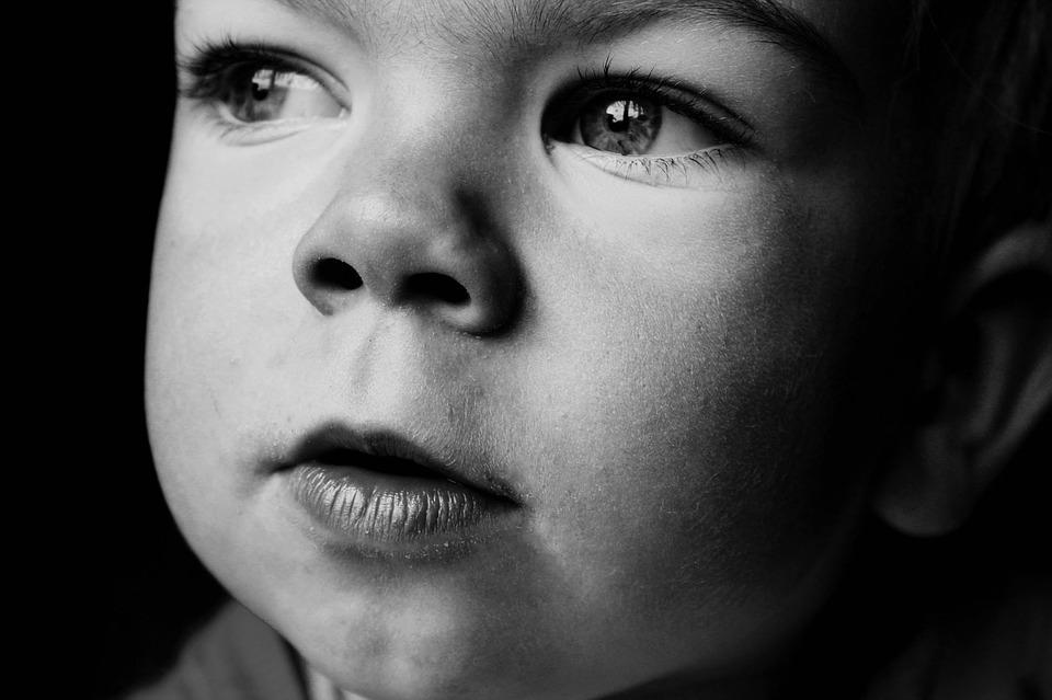 A gyermekkori rekedtség három gyakori oka