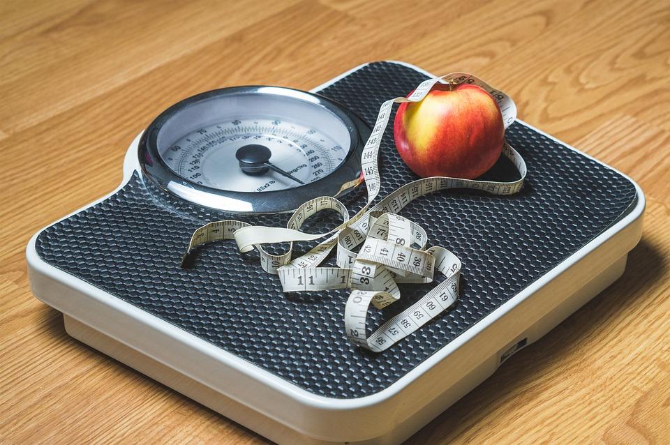 Minden negyedik gyermek túlsúlyos vagy elhízott: Van megoldás a problémára!