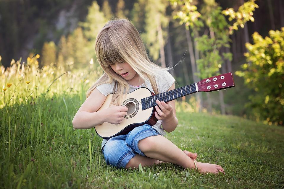 A közös zenélés javítja a kapcsolatot