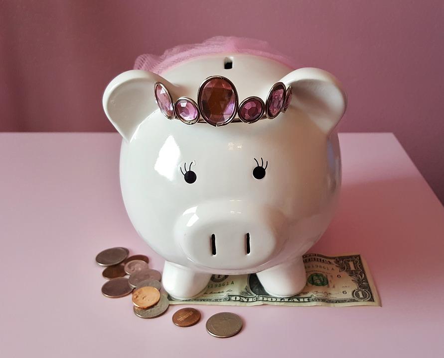 Kinek a felelőssége a gyermek pénzügyi nevelése?
