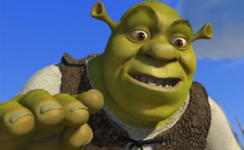 Visszatér a filmvászonra Shrek és Csizmás, a kandúr