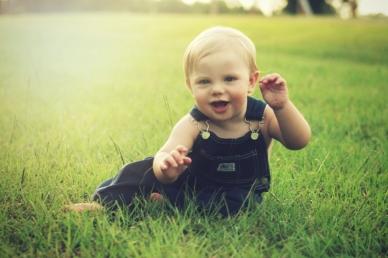 Gyermekvállalás: az anyagi biztonságot megelőzi a lelki biztonság