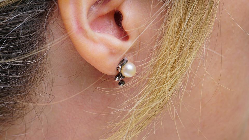 A zaj is okozhat meddőséget?