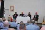 Miért küldené börtönbe Böjte Csaba a tanárokat, politikusokat, papokat...?!