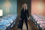 Gendersemleges az új trend? Celine Dion és az ő uniszex babaruhái