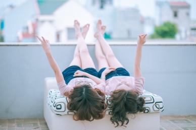 Mamahotelben az élet - az EU fiataljainak zöme még otthon lakik
