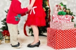 5 tipp kisgyermekünk tökéletes karácsonyi ajándékához
