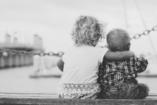Hívom a családokat 2018 decemberében – Bíró László püspök levele