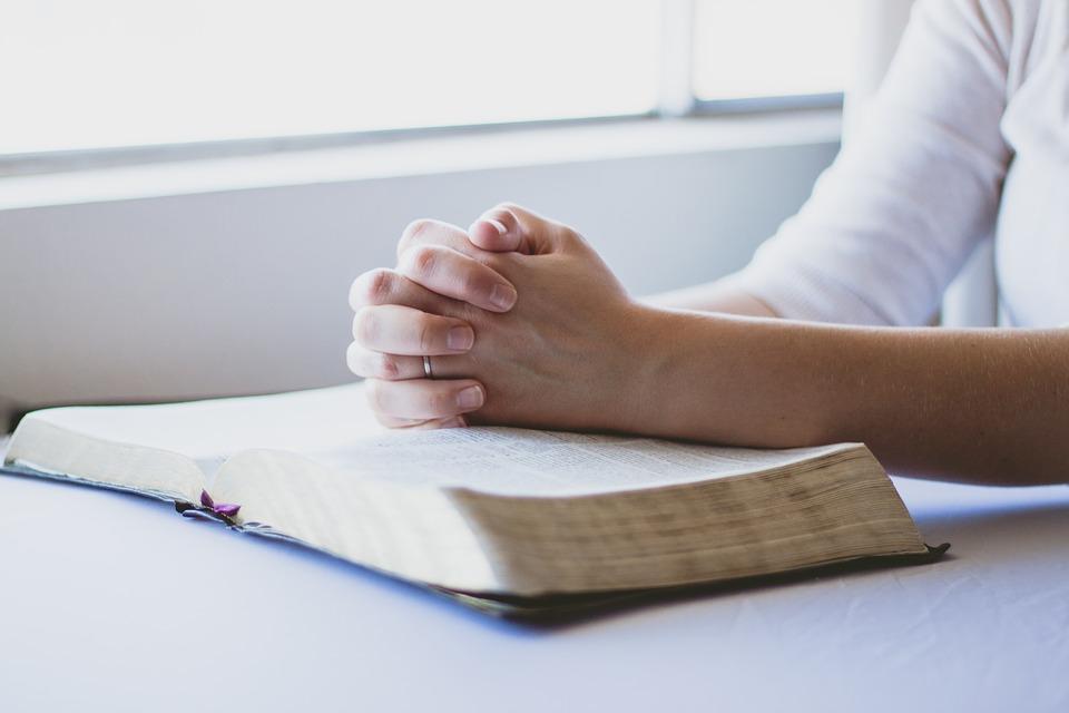 """""""Imádságot kérünk!"""" – országos kampány indul az üldözött keresztényekért"""