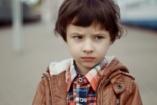 Mérgező szülők: ilyen terheket cipel, akit gyerekként rosszul szerettek