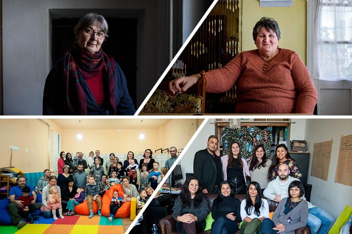Ki legyen a Jószolgálat-díj idei önkéntese és civil közössége?
