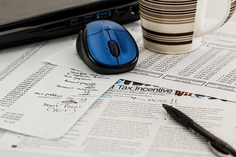 Érdemes már januárban nyilatkozni az adókedvezményekről