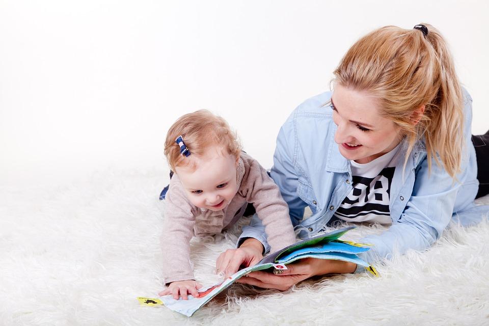 Novák: egyre több kisgyermekes család életét segíti a gyed extra