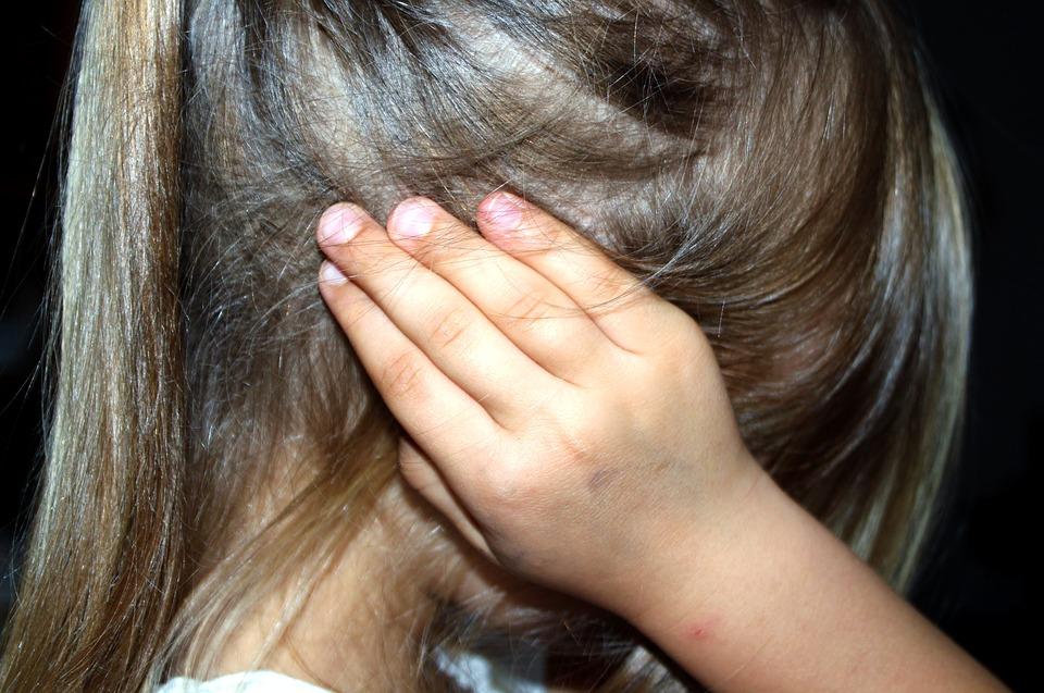 Nagyobb valószínűséggel lesznek depressziósok, akik kisgyerekek voltak szüleik válásakor