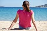 A szép emlékek csökkenthetik a tinik depresszióját
