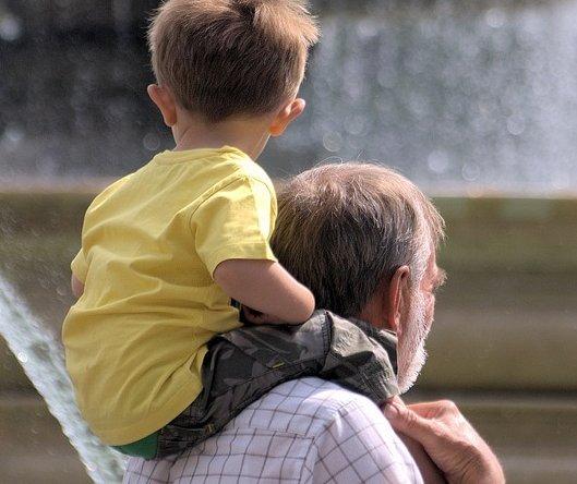 A nagyszülői gyedről kezdenek tárgyalni a képviselők