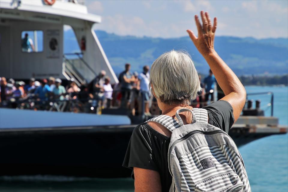 Több mint 240 ezren vették igénybe a Nők40 programot 2011 óta