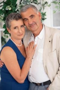 Randevú egy házas férfi szabályok