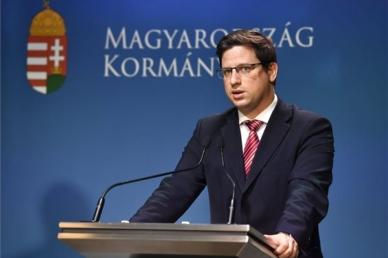 Orbán Viktor évértékelő beszédében ismerteti a családvédelmi akciótervet d0ca78ae17