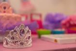 Kincsvadászat szuperhősökkel és hercegnőkkel: ötletek a farsangi bulihoz