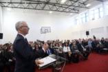 Soltész: a gyermekeink adják az ország jövőjét