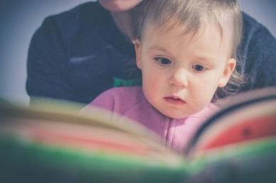 Mesterkurzus szülőknek - ezt teheted gyermeked fejlődéséért az első 1000 napban!