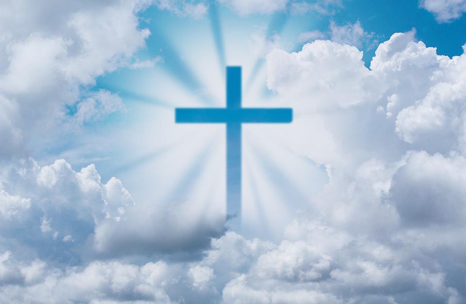 Jézus Krisztus feltámadt a halálból és mindenkit meghív az örök életre