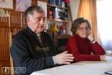 Akikért a harang nem szólt – Tíz éve segíti a magzatvesztőket Kovács Ferenc és Treer Mária