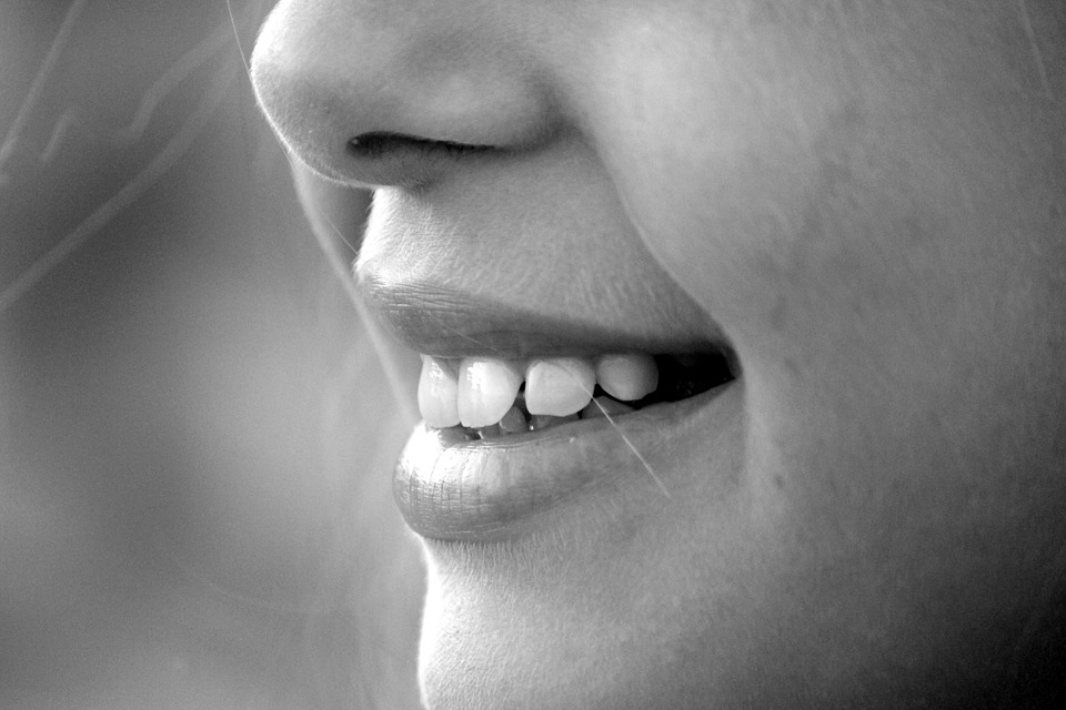 Mindent a láthatatlan fogszabályozásról