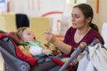 Fülöp Attila: a gyermekvédelem a közösség ügye