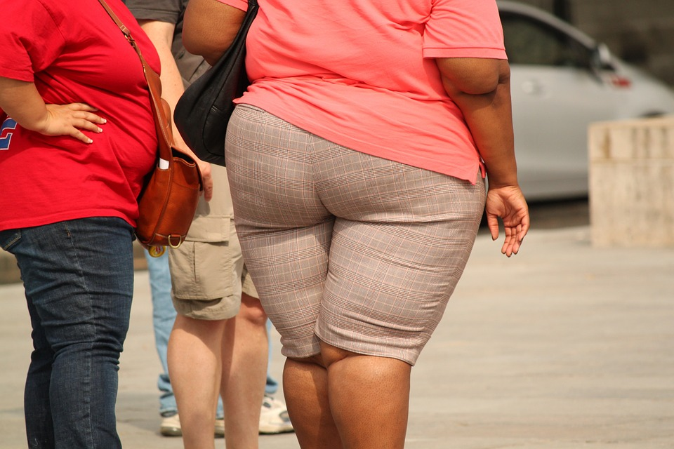 Elhízás: drasztikusan növelheti a betegségek kockázatát