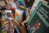 2020- tól minden diák ingyenesen juthat hozzá a tankönyvekhez
