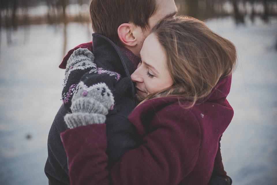 Napi 30 másodperc is megváltoztathatja a párkapcsolatotokat