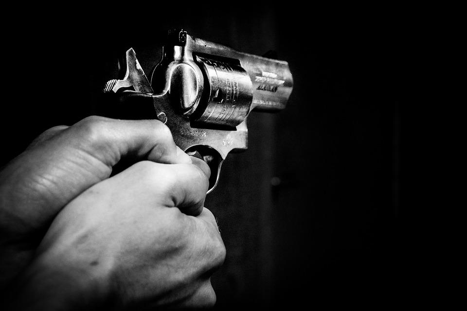 A floridai tanárok ezentúl hordhatnak fegyvert az iskolában