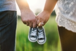 KINCS: bizakodva várják a fiatalok az új családtámogatásokat