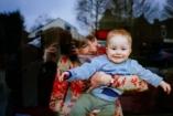 Emmi: már több mint 250 ezer nagymama tölthet több időt a családjával