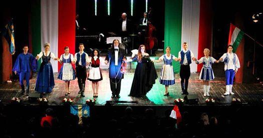 Idén nyáron megnyitja kapuit a Budai Szabadtéri Színház