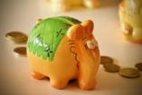 Pénzügyileg tudatosabb, mégis rövid távra tervez a fiatalabb generáció