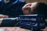 Negatív gyermekkori élmények - így alakulhatnak ki a szenvedélybetegségek
