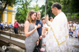 Belső indíttatásainkra figyelve – Együttjárók, jegyesek, fiatal házasok, gyermekre vágyók Szentkúton
