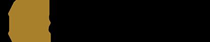 mandiner-logo