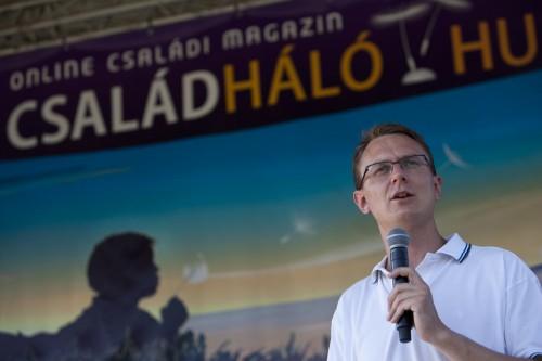 Fotó: Ancsin Gábor